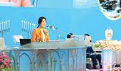 20th Anniversary of Muan Sw