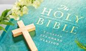 Overseas branch churches wo