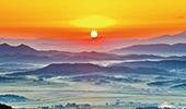 Eine größere Herrlichkeit Gottes soll 2018 offenbart werden
