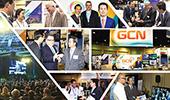 GCN방송, '2017 NRB 총회 및 박람회' 참가