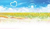마음에 천국이 임한 사람의 삶은?