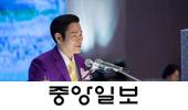 만민중앙성결교회, 창립 35주년 축하행사
