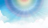 하나님의 은혜와 능력을 힘입으려면?