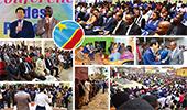 생명의 말씀과 권능으로 펼쳐지는 아프리카 선교