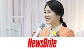 만민중앙성결교회 당회장 직무대행 이수진 목사, 은사집