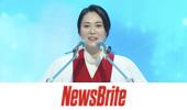 만민중앙교회 이수진 목사, 온라인 예배서 계명과 규례