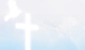 성령강림절을 맞아 - 성령이 도우시는 신앙의 비결