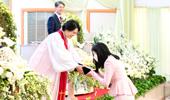 '부활절 기념 가족 찬양대회' 열려