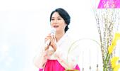 GCN방송, 가정의 달을 맞아 어린이·어버이주일 프로