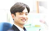 우림북 주최 독후감 공모전 대상 - 뉴노멀(New N