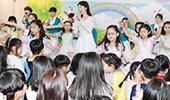 Galería de fotos_La Escuela